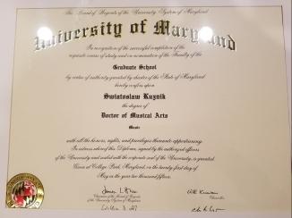 DMA Diploma.docx
